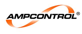 Ampcontrol Group 1 Sensors & Controllers.