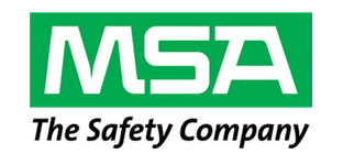 MSA Gas Safety Products
