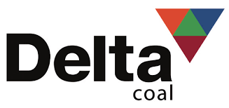 Delta Coal