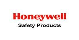 Honeywell Portable Gas Detectors