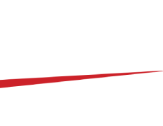 Cal Pacific