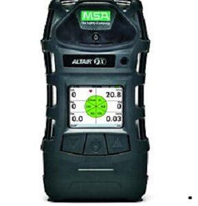 MSA Altair 5X